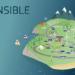 La Comisión Europea premiará a tres islas con sistemas de producción de energías renovables