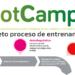 """Abre la convocatoria """"Bootcamps AndalucíaSmart"""" para """"entrenar"""" a los municipios en su transformación inteligente"""