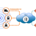 Desarrollan un sistema de monitorización con sensores inalámbricos en contenedores de transporte