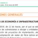 Extremadura concederá hasta 19.000 euros a 23 entidades locales menores para la extensión de fibra óptica