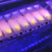Los fluidos de refrigeración por inmersión para los centros de datos reducen el consumo energético un 97%