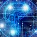 Fujitsu adopta un Compromiso de Inteligencia Artificial sobre el uso ético y seguro de esta tecnología