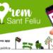 En funcionamiento una aplicación para comunicar incidencias en las calles de Sant Feliu de Llobregat