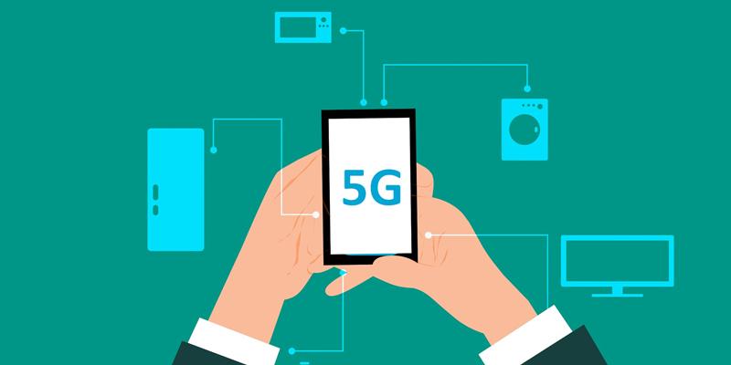 El Gobierno justifica la tramitación de urgencia del proyecto de real decreto para la liberalización del segundo dividendo digital en la necesidad de cumplir con el calendario europeo para el despliegue 5G.