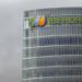 Iberdrola cierra la cesión de parte de su red de fibra óptica a Lyntia por valor de 260 millones