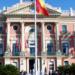 Iberdrola se une como socio tecnológico al proyecto de smart city del Ayuntamiento de Murcia