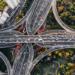 Ibermática organiza una jornada sobre retos y oportunidades del transporte en la economía digital