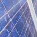 El IDAE vuelve a financiar proyectos innovadores y abre un buzón para propuestas que aceleren la transición energética