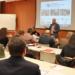Innovadores proyectos del mercado español e internacional en el V Congreso Edificios Inteligentes que se celebra el 14 de mayo en el COAM
