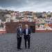 «La Gomera 100% sostenible» empieza a ejecutarse este año con microrredes y gestión inteligente de la energía