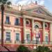 Murcia aprueba la licitación para reconfigurar la red de fibra óptica municipal por 500.000 euros de presupuesto
