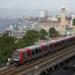 Los pasajeros de trenes en Hamburgo recibirán un código de barras como único billete al comprar online o por App