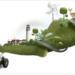 Abre la VII convocatoria de los Premios Movilidad Sostenible de Fundación Renault