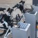 El servicio de bicicletas públicas de Madrid se abastecerá exclusivamente de energía renovable