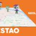 Sestao desarrolla una plataforma digital para fomentar nuevos negocios en los locales vacíos del municipio