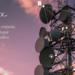 El sistema IDbox RT permite la monitorización de torres de telecomunicaciones mediante Internet de las cosas