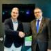 Los sistemas de automatización de estaciones de servicio de Alvic incorporan los puntos de recarga de Circontrol