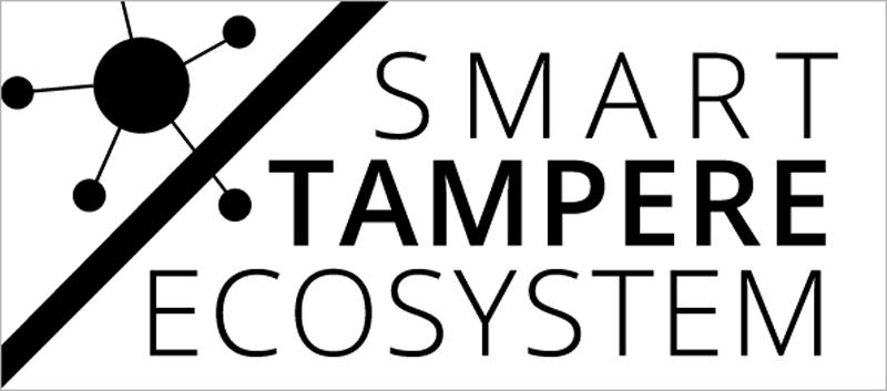La estrategia de desarrollo de Smart Tampere otorga una alta importancia al desarrollo de un ecosistema de innovación de colaboración publico-privada.