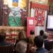 La tecnología de ciudad inteligente llega a los pueblos de Castellón con la plataforma SmartVillage