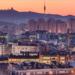 Terrassa desplegará sensores inteligentes en 150 de sus edificios