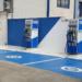 Tres nuevas estaciones de carga rápida entran en funcionamiento en Salamanca, Valladolid y Zamora