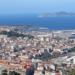 Vigo aplicará el nodo IoT para conectar 172 edificaciones con la financiación del Piloto de Edificios Inteligentes