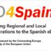 Administración, universidades y empresas trabajan en el proyecto europeo eID4Spain sobre Gobierno electrónico
