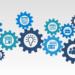 La Agencia Andaluza del Conocimiento forma a responsables públicos sobre compra pública innovadora