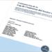 AL Fundación edita una guía comentada sobre la Ley de contratos del sector público