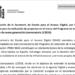 Ampliado el plazo de la convocatoria de ayudas para la extensión de banda ancha del Ministerio de Economía