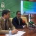 Andalucía convocará las ayudas del Plan Moves el 19 de junio y anuncia incentivos regionales por valor de 11 millones