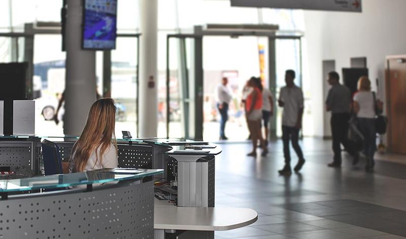La Historia Social Única (HSU) de Andalucía contendrá la trayectoria de cada persona usuaria de esos servicios.