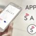 La App de la Consejería de Sanidad valenciana genera un PIN para adquirir las medicinas de la receta electrónica