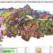 Asturias adjudica su nuevo sistema de información territorial y datos espaciales