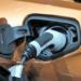 Baleares y Red Eléctrica colaborarán en la integración del coche cero emisiones en el sistema eléctrico