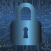 El Centro Criptológico Nacional implementa centros virtuales de ciberseguridad para ayuntamientos y diputaciones