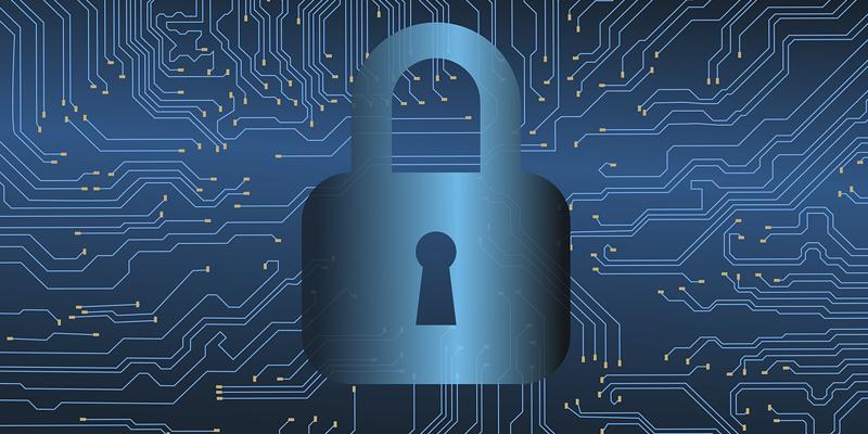 Estos centros ofrecen seguridad informática de manera virtual y proporcionarán a ayuntamientos y diputaciones mayor capacidad de despliegue, protección y actuación.