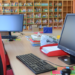 Cerca de 100.000 alumnos disponen de Internet de banda ancha en los centros educativos públicos de Extremadura