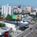 La ciudad de Santo Domingo aplicará tecnología a la gestión del tráfico con soluciones de Kapsch TrafficCom