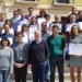 La Comunidad Valenciana desarrolla su primer plan de destino turístico inteligente de interior en Villena