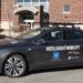 Desarrollan en Nevada un proyecto colaborativo sobre el uso del blockchain en vehículos autónomos