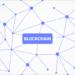 Una empresa española desarrolla una plataforma basada en blockchain para garantizar el voto seguro