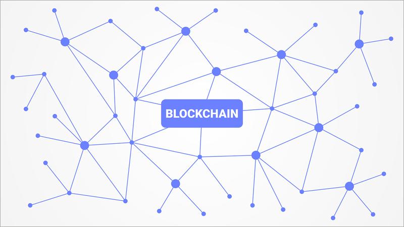 La tecnología blockchain o cadena de bloques puede acelerar la posibilidad de ejercer el derecho al voto a través de plataformas digitales de manera segura, según Gfi España.
