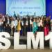 El encuentro Smart Living Marbella aborda la importancia del blockchain para el futuro de las ciudades
