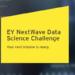 Estudiantes españoles pueden participar en el desafío internacional sobre ciencia de datos de EY
