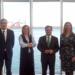 Gijón y Avilés proyectan la digitalización de procesos de sus puertos