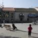Iberdrola instala dos puntos de recarga semirrápida en Robledo de Chavela y el ayuntamiento facilita la gratuidad del servicio