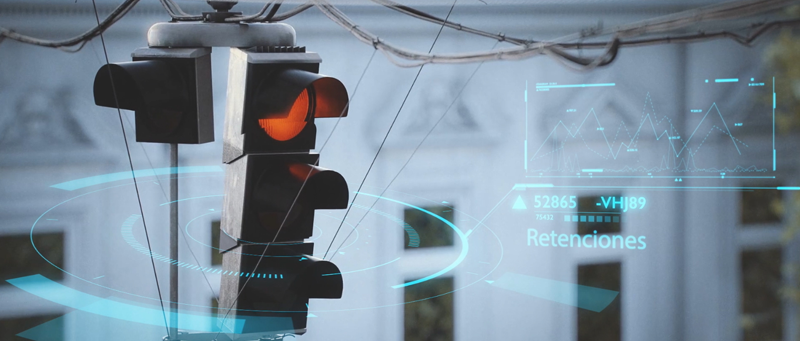 Ibermática adapta los proyectos de TI y transformación digital a las ciudades inteligentes, entre otros sectores.