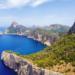 Impulsa Baleares acuerda con la OMT convertirse en el primer destino turístico desarrollado bajo la Agenda 2030
