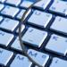 Los incidentes de ciberseguridad detectados en la Junta de Andalucía aumentan un 32% en 2018